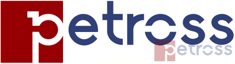 Logo PETROSS partner of ADEY