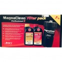 MagnaClean Filter pack Pro2 1″