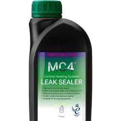 MC4+ Leak Sealer 500ml