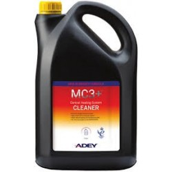 MC3+ Cleaner 5L