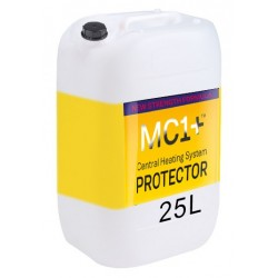 MC3+ Cleaner 1000L