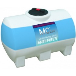 MCZero Anti-freeze 200L