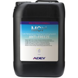 MCZero+ Anti-freeze 10L