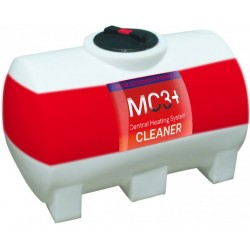 MC3+ Cleaner 200L