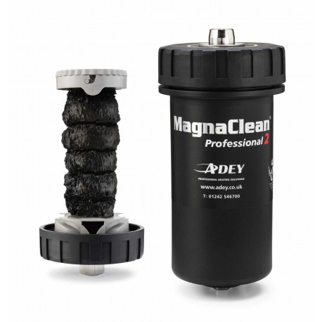 MagnaClean Professional2® 22mm