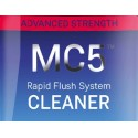 MC5+ Rapid-Cleaner