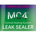 MC4+ Leak Sealer